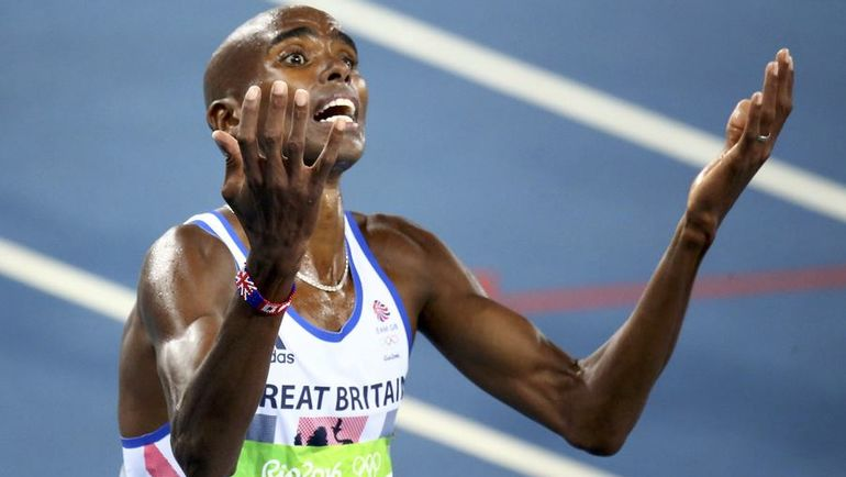 IAAF извинилась перед легкоатлетами, данные которых были взломаны хакерами Fancy Bears