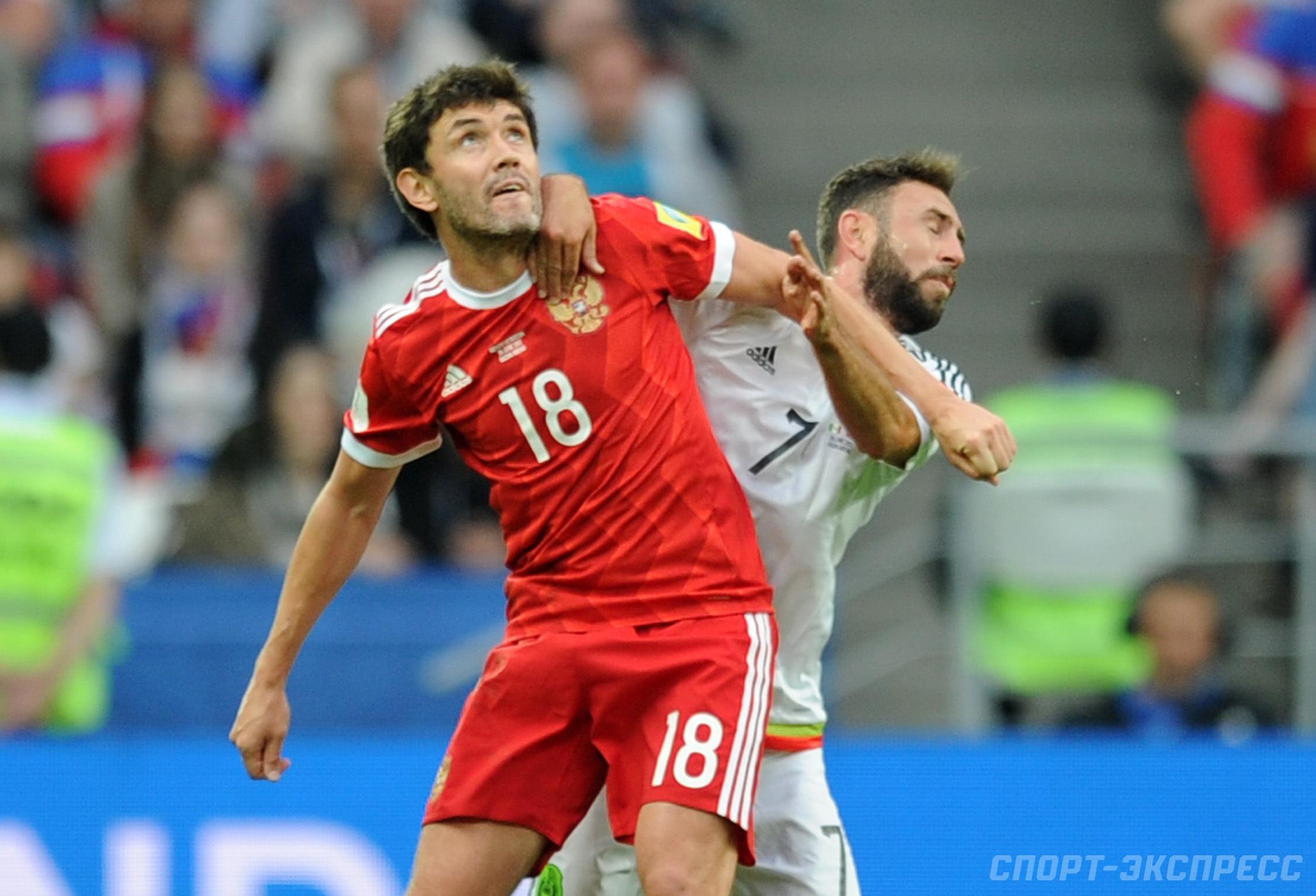 7 украинских футболистов предлагали сыграть договорняк — FIFPro
