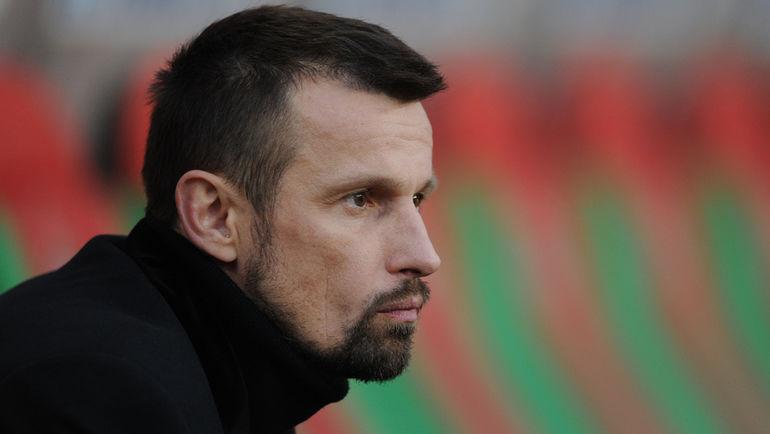 «Уфа» и«Спартак» сыграли вничью вматче 2-го тура РФПЛ