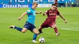 Почему Геннадий Орлов не комментирует матчи