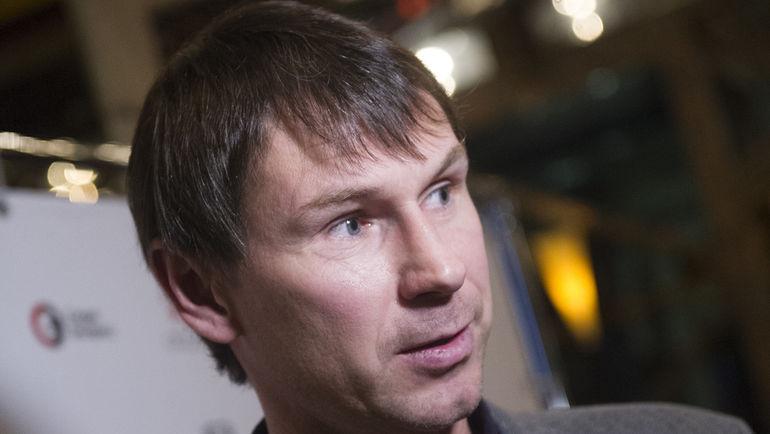Егор Титов: В матче «Зенит» – «Спартак» поставлю на боевую ничью – 2:2
