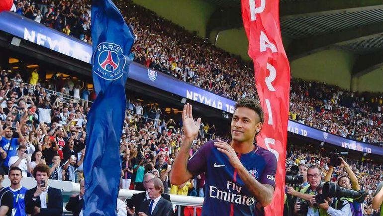 заставка французской лиги н телеканале спорт 1