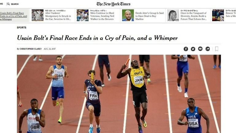 New York Times.
