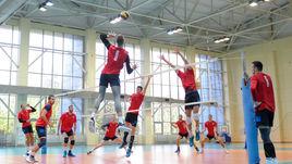 Скоро Евро! Как сборная России готовится к турниру