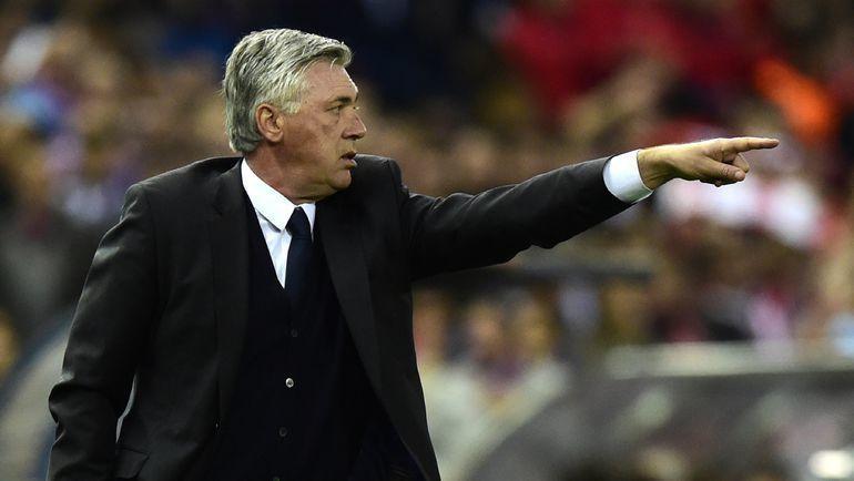 Мюнхенская «Бавария» одолела «Байер» 3:1 впервой игре чемпионата Германии