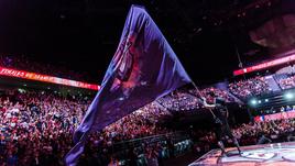 Французская G2 победила на первом LAN-турнире после летнего трансферного окна