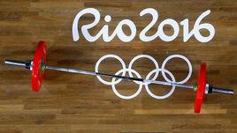 Россиянам светит пропуск чемпионата мира и штраф в полмиллиона долларов
