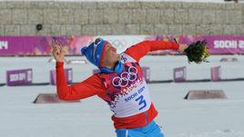 Легкову и Белову дали надежду на Олимпиаду