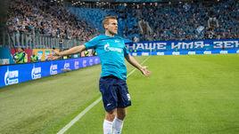 Лига Европы-2017/18. 1-й тур