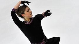 Юлия Липницкая. Почему я ушла