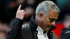 Премьер-лигу выиграет клуб из Манчестера. И вот почему