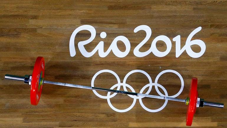 Россияне уже пропустили Олимпиаду в Рио. Фото REUTERS
