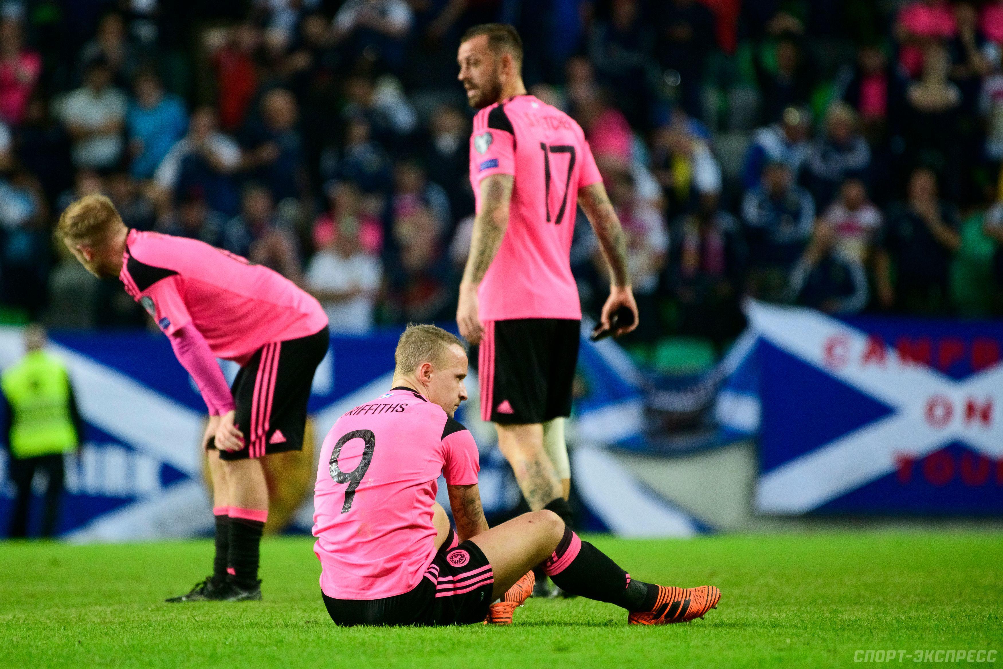 Прогноз на матч Польша - Литва: поляки смогут пробить фору -1,5