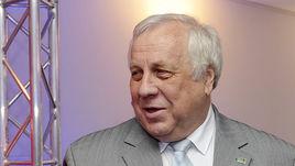 Будогосский попросил комментаторов не уподобляться Геббельсу