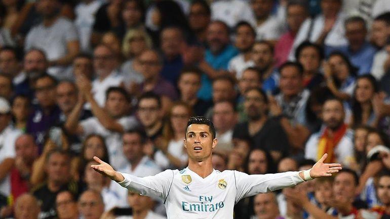 """Диего Симеоне: «С """"Барселоной"""" был хороший матч 2-х команд сразными характеристиками»"""
