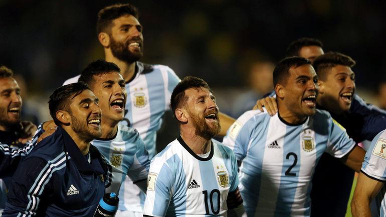 Полузащитник сборной Чили Артуро Видаль напивался идебоширил вказино