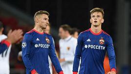 Максим Боков: