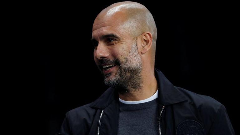 «Манчестер Сити» и«Арсенал» победили вматчах 10-го тура британской премьер-лиги