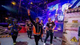 Virtus.pro вернулась в топ-10 рейтинга HLTV