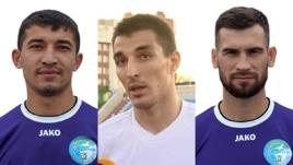 Скандал в ПФЛ: трое футболистов дисквалифицированы за ставки, матч будет переигран