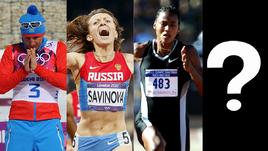 Легков и другие чемпионы Олимпиад, которых лишали золота