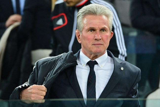 Футболисты «Баварии» обыграли навыезде дортмундскую «Боруссию» вматче бундеслиги