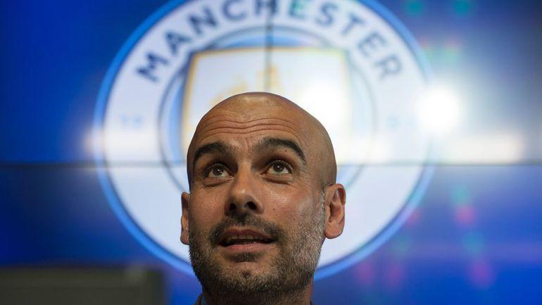 «Ман. Сити» победил «Арсенал» иувеличил отрыв от«МЮ» до8 очков