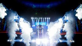 МОК и ESL организуют киберспортивный турнир
