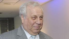 Андрей Будогосский: