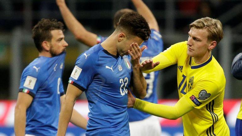 Дель Пьеро: Конечно, мыбыхотели, чтобы Конте вернулся всборную Италии