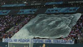 Дубль Смолова, травма Лунева и вратарь Глушаков