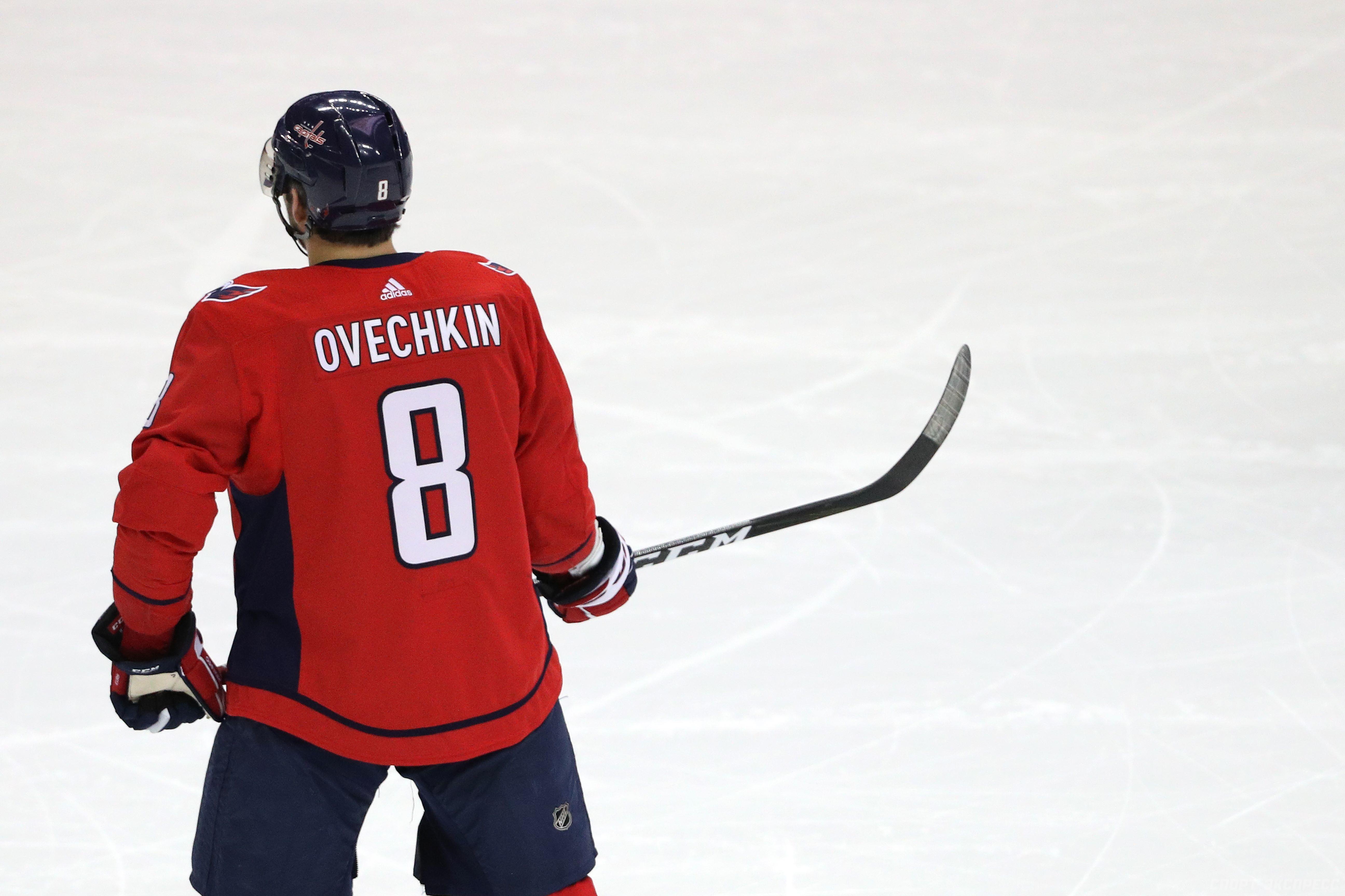 Сможет ли Калгари обыграть Сан Хосе На что делать ставки на НХЛ 16 Марта 2018