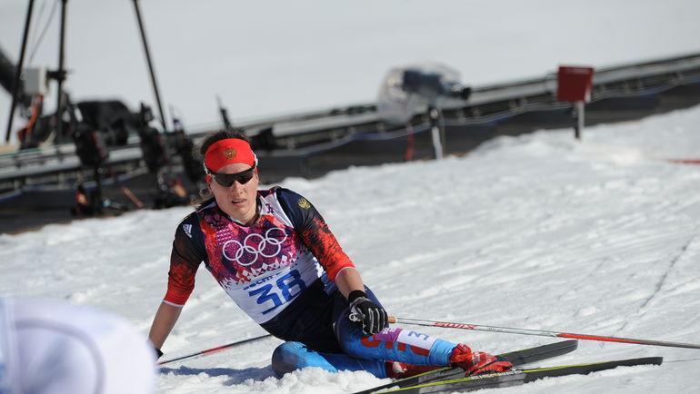 МОК обвинил вупотреблении допинга еще 2-х лыжниц— Новые подозрения