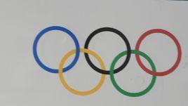 У России осталось всего 20 медалей на Олимпиаде в Сочи