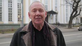 Олег Романцев поздравляет читателей с наступающим Новым годом