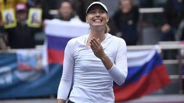 Ольга Морозова:
