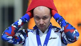 Денис Юсков и Павел Кулижников: