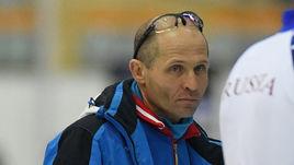 Константин Полтавец: