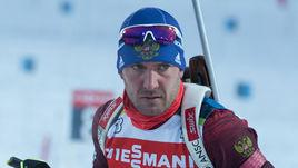 Евгений Гараничев: