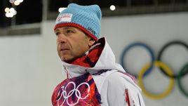 Пхенчхан без королей: Бьорндален и Нортуг рискуют остаться без Олимпиады