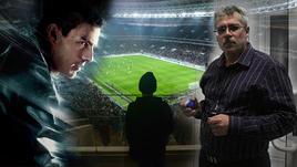 Особое мнение британских СМИ. Том Круз и Родченков казнят сборную России по футболу