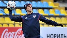 Дмитрий Черышев: