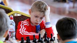 Сергей Яновский:
