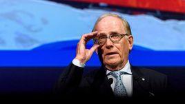 Сенатор грозит ВАДА санкциями. Зачем он это делает?