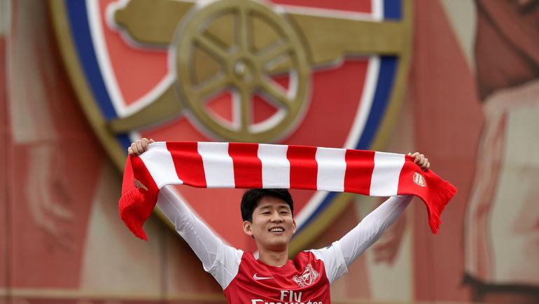 """Болельщикам """"Арсенала"""" приходится серьезно тратиться на билеты. Фото REUTERS"""