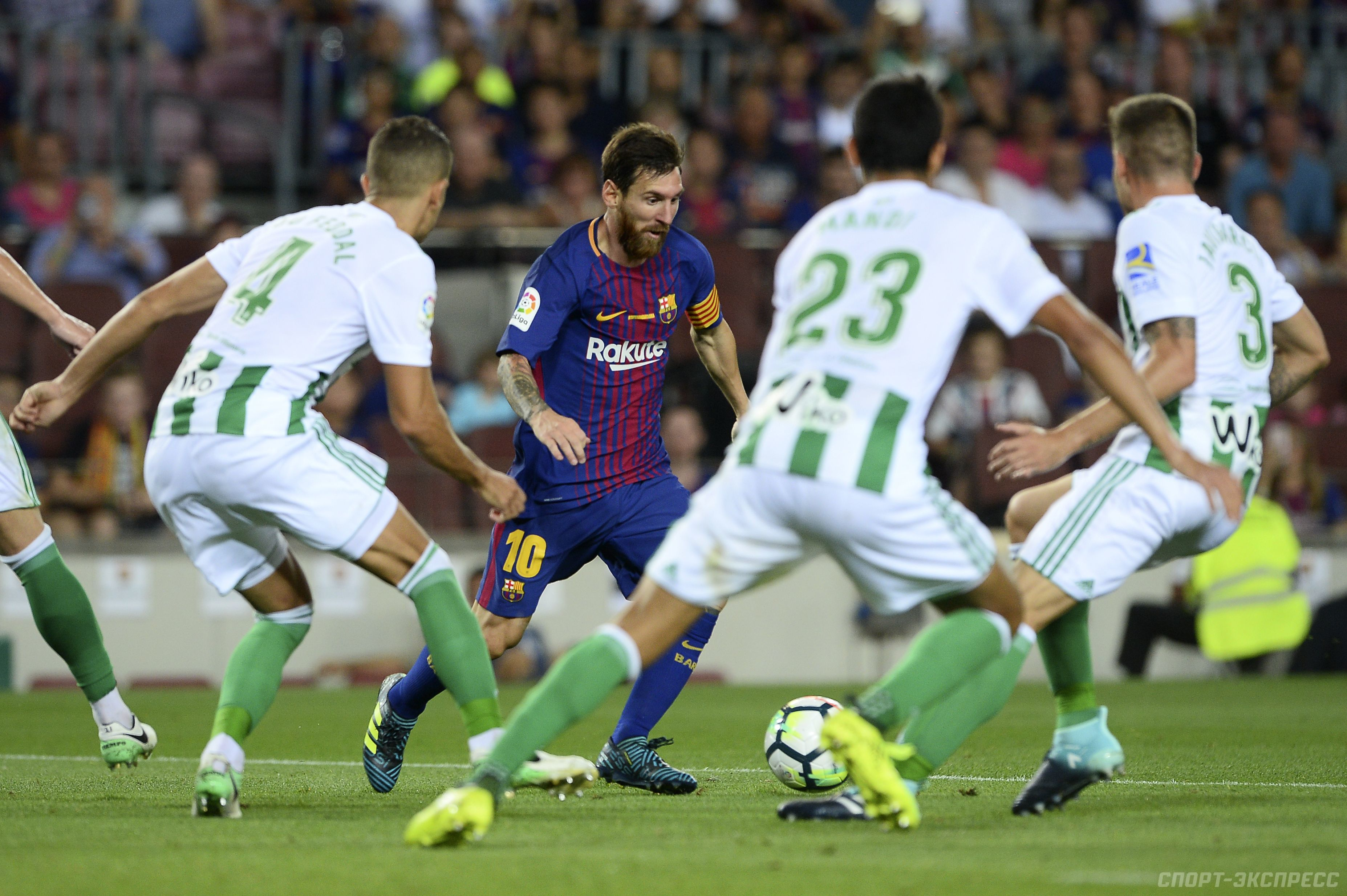 Лопетеги: Диего Коста выйдет в основе против Италии