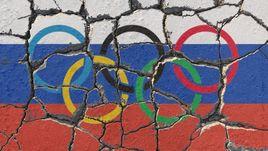 МОК сократил до 389 человек список российских спортсменов, которые могут поехать на Олимпиаду