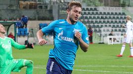 Андрей Панюков: