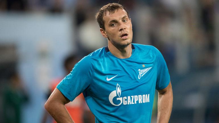Миодраг Божович ожидает Артема Дзюбу иИвана Новосельцева в«Арсенале»