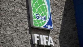 Трансферный отчет ФИФА-2017: Россия ушла в минус